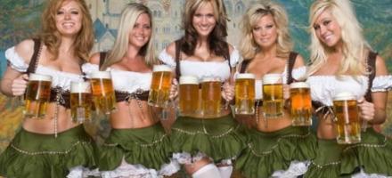 Top Beer Benefits