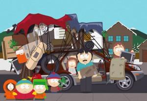 southpark_packing-up
