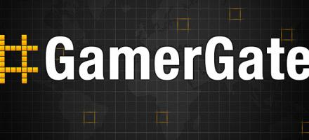 GamerGate, Behind the Veil