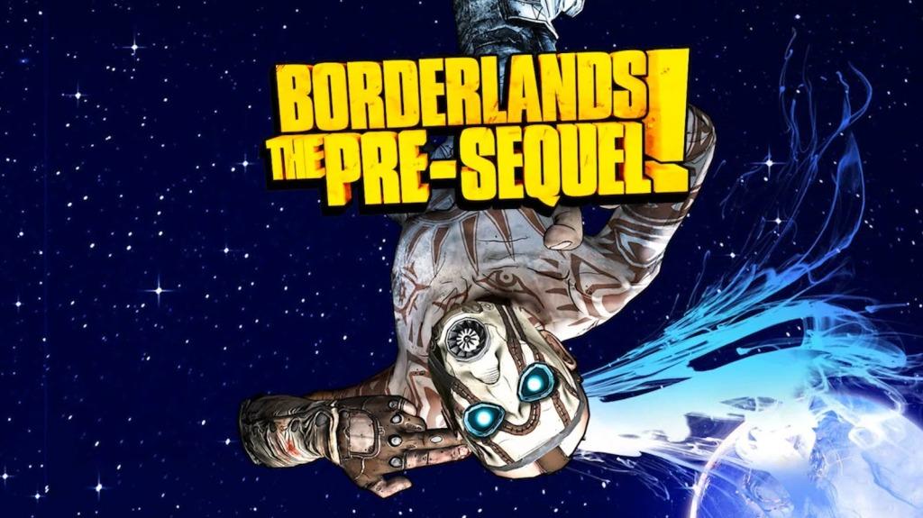 borderlands-presequel