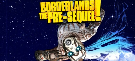 Borderlands The Pre-Sequel PC Game Review