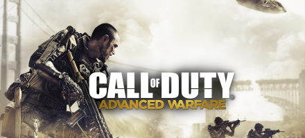 Call of Duty Advanced Warfare PC Game Review