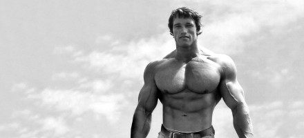 The real deal with anabolic steroids